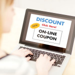 Coupon trends are moving toward mobile delivery